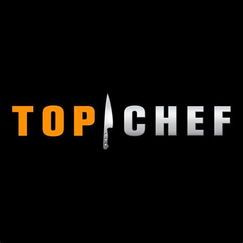 top chef television academy