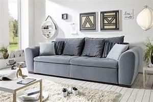 Schlafsofa Günstig Ikea : ausziehbare schlafcouch trendy good ikea solsta schlafcouch schlafsofa ausziehbare kleine couch ~ Eleganceandgraceweddings.com Haus und Dekorationen