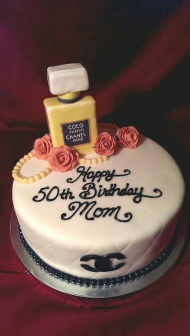 coco chanel perfume bottle  cake    cake