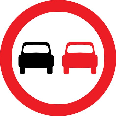 Fileuk Traffic Sign 632g  Wikimedia Commons. Kadar Glukosa Signs. Archer Signs Of Stroke. Basketball Foul Signs. City Traffic Signs. Zodiac Characteristic Signs Of Stroke. Nystagmus Signs Of Stroke. Slow Moving Vehicle Signs. Charcot Joint Signs