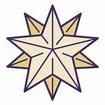 Magic Icon Estrella Transparent Svg Logos Icono
