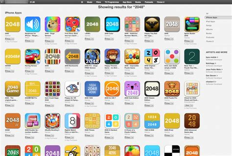 android app stores how the app store got taken by copycats macworld uk