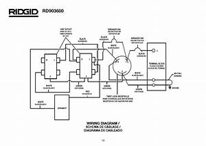 Wiring Diagram For Kipor Generator