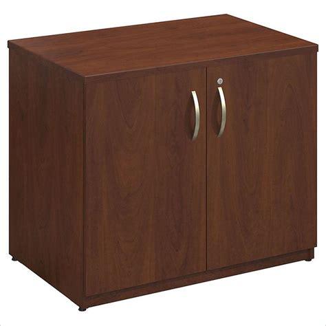 eurostyle kitchen cabinets bush bbf series c elite 36w storage cabinet in hansen 3615