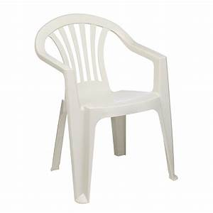 Pipee plastic chair with arms stackable outdoor chairs for Plastic chair with arms