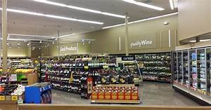 Food Lion Taps Local Brewer For Craft Exclusive