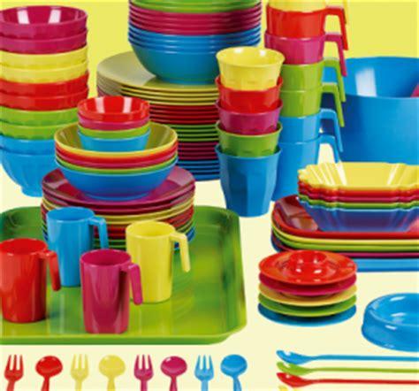 vaisselle en melamine danger vaisselle en melamine danger 28 images coffret vaisselle enfant en m 233 lamine set de 5 pi