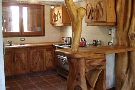 ramirez muebles rusticos compania argentina mar del