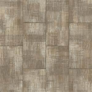 congoleum durceramic dimensions vinyl tile architexture