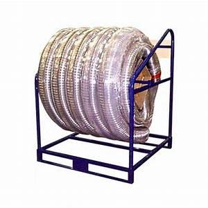 Tubage Flexible Inox 180 : ten inox tubage ts gaz maz ~ Premium-room.com Idées de Décoration