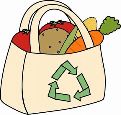 Bing Clip Bag Grocery Shopping Bags Friendly
