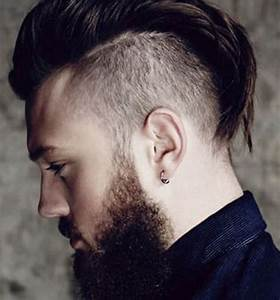Disconnected Undercut 14 New Hairstyles For Men in 2017 ...