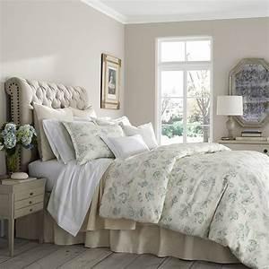 Uuu, Traditions, Linens, Bedding, Clarissa, Collection