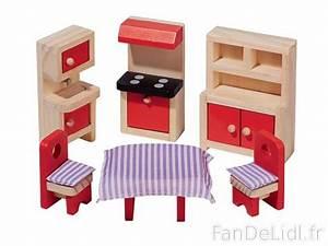 Meuble De Maison : meubles pour maison pour enfants fan de lidl fr ~ Teatrodelosmanantiales.com Idées de Décoration