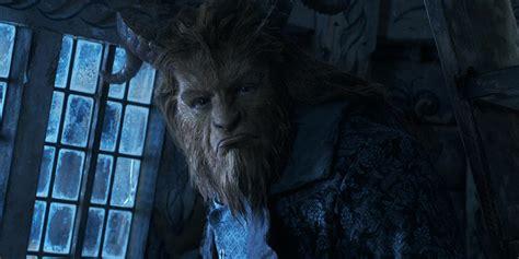 Dan Stevens Explains 'huge Challenge' Of Playing The Beast