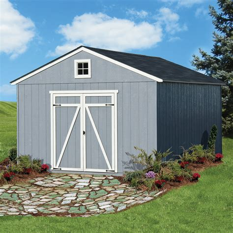 sheds cedar rapids iowa 100 sheds cedar rapids iowa 2017 shed cost