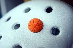 jibbitz jibbitz crocs charms volleyball mx