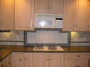 glass backsplash ideas for kitchens amazing glass tile backsplashes design to spruce up your kitchen home design ideas