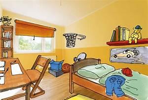 Drei Raum Wohnung : 4 raum wohnung halle neustadt gwg familienwohnungen ~ Orissabook.com Haus und Dekorationen