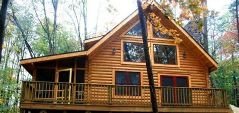 valley view cabins valley view cabins sugar grove ohio ranch reviews