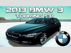 GTA San Andreas Mods BMW M5 F11 Touring [IVF][CAR][HQ