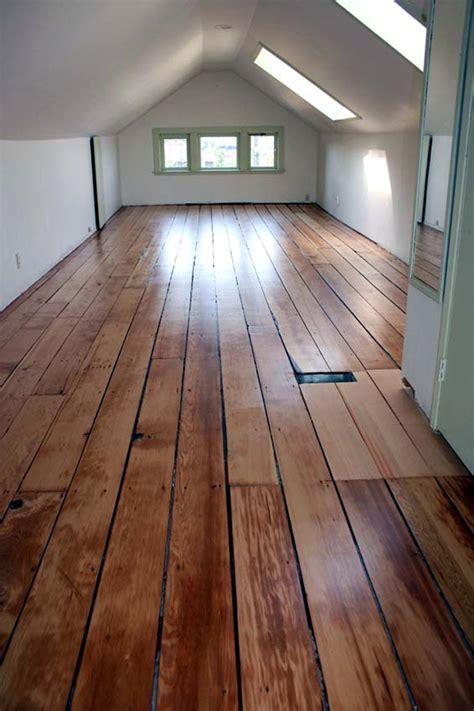 Attic Flooring Cork   Attic Flooring Boards   Attic Floor Cost
