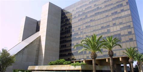 siege ocp casablanca adresse fitch ratings l investment grade d ocp maintenu à bbb