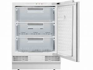 Siemens gu15da55 unterbau gefrierschrank fur 56890 eur for Unterbau gefrierschrank