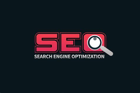 Seo What Why Important All You Need