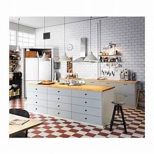 Ikea Küche Veddinge : veddinge t r grau office k k ikea k k gr tt und k k bistro ~ Eleganceandgraceweddings.com Haus und Dekorationen