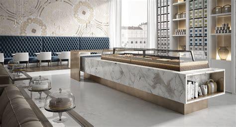 Arredi Da Bar by Arredamento Bar Arredo Negozi Shopgroup