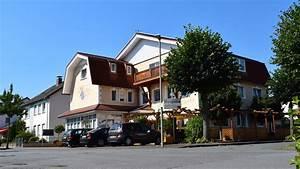 Haus Kaufen In Brakel : haus kaufen in brakel immobilien kaufen mieten oder ~ A.2002-acura-tl-radio.info Haus und Dekorationen