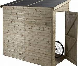 Abris Bois De Chauffage Leroy Merlin : abri pour bois de chauffage leroy merlin altoservices ~ Farleysfitness.com Idées de Décoration