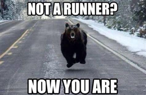 Motivational Memes 20 Great Motivational Memes To Inspire You Sayingimages