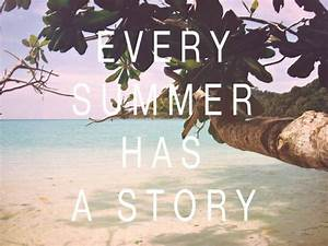 Summer Quotes For Instagram. QuotesGram
