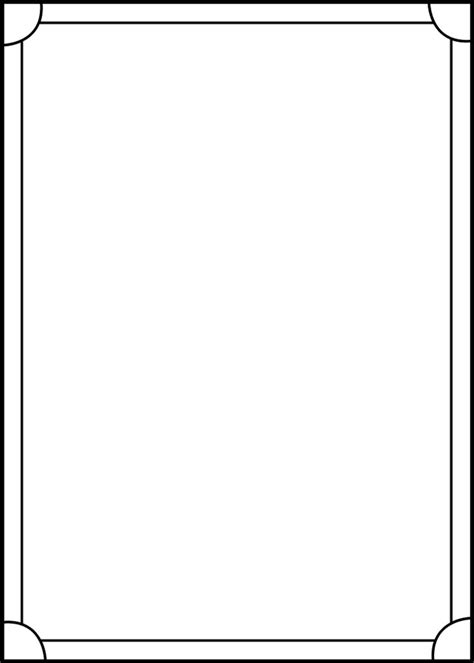 trading card template   blackcarrot