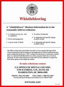 File:Whistleblowing.pdf - Wikimedia Commons