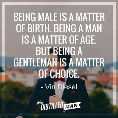 Should Quotes Men Respect Women