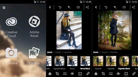 photoshop app for android adobe photoshop express premium for android portable own