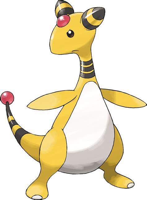 level  whos  pokemon memrise