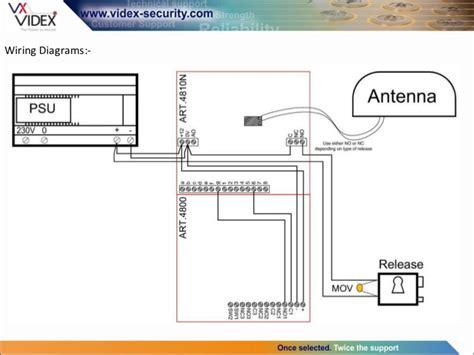 videx wiring diagram somurich