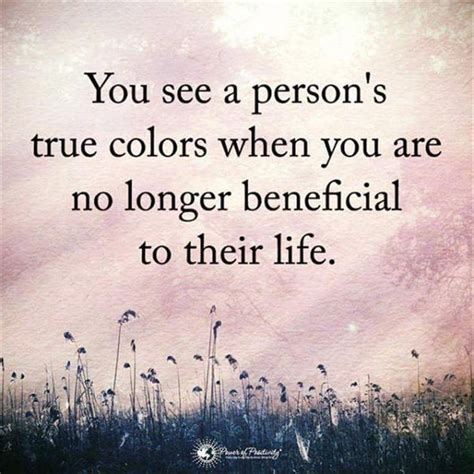 true colors quotes best 25 true colors quotes ideas on true