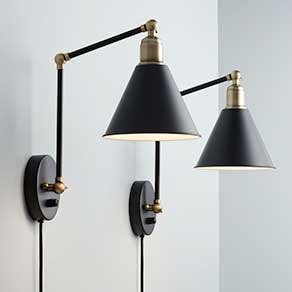 contemporary lighting fixtures lamps lamps