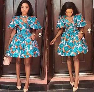 les africaines en pagne home facebook With robe de ceremonie cette combinaison bague homme