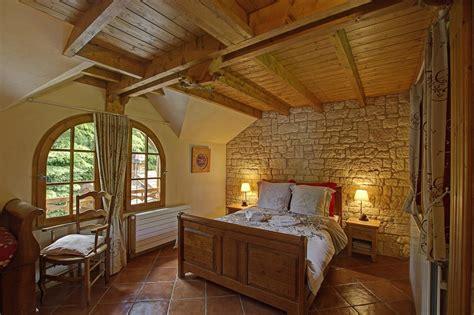 chambre d hote le caylar location vacances chambre d 39 hôtes les pareuses à