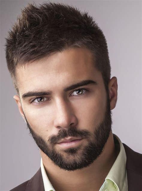 nice beard styles   beard styles awesome beards