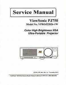 Hatachi Projection Tv Model 46ux11ka Manual