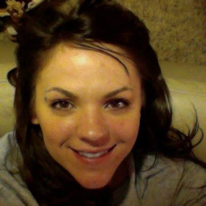 brittany morrow address phone number public records