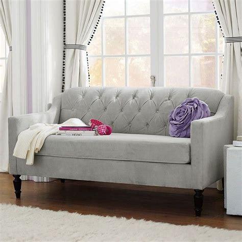 ideas  grey teen bedrooms  pinterest teen
