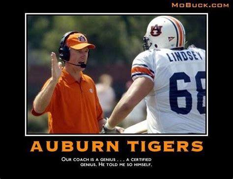 Alabama Auburn Memes - funny auburn quotes quotesgram